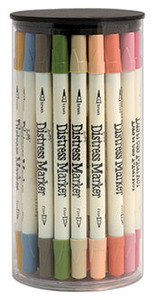 Distress_markers